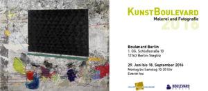 KunstBoulevard