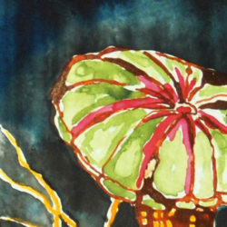 mini_bwet_ocean-flower-II